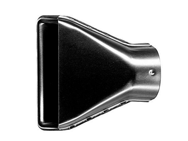 стеклозащитная насадка на фен