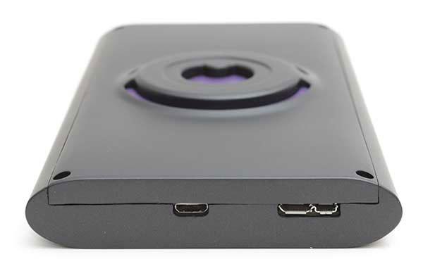 walabot детектор для нахождения скрытой проводки по штукатуркой