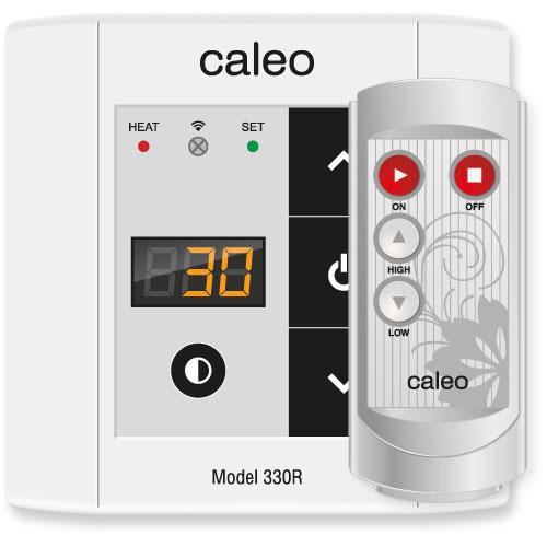 оптимальная температура прогрева теплых полов в квартире