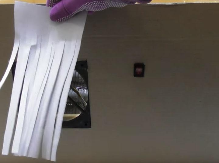 5 способов как сделать кондиционер своими руками - рабочие варианты для дома. С вентилятором и и без него.