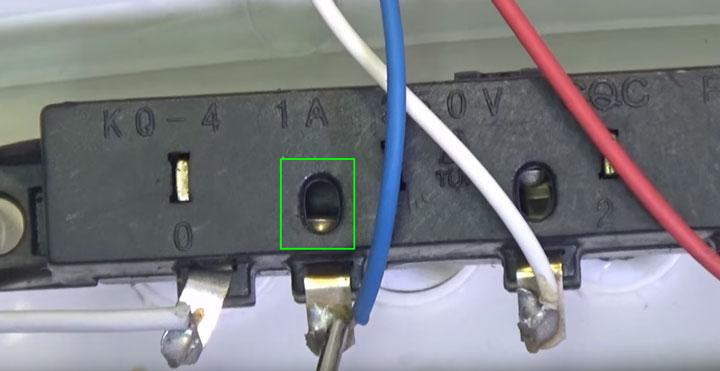 5 причин почему не работает напольный вентилятор - схема подключения и как починить своими руками.