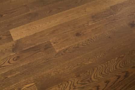 Паркетная доска Fine Art Floors