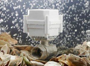 Защита от протечек воды Xiaomi