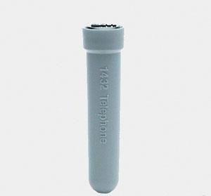 околоповерхностный или пальчиковый маркер