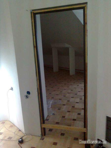 ustanovka-dverei-1.jpg
