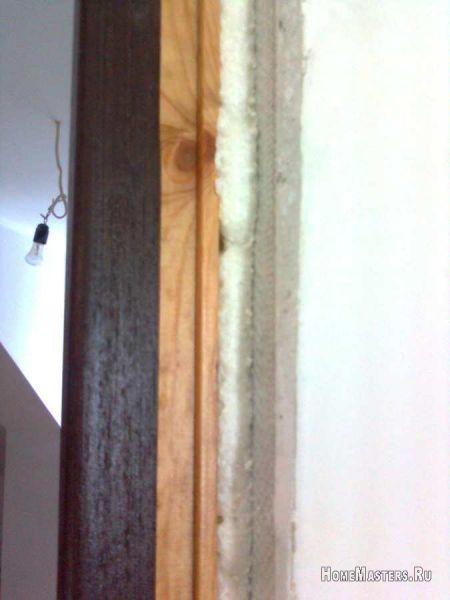 ustanovka-dverei-2.jpg