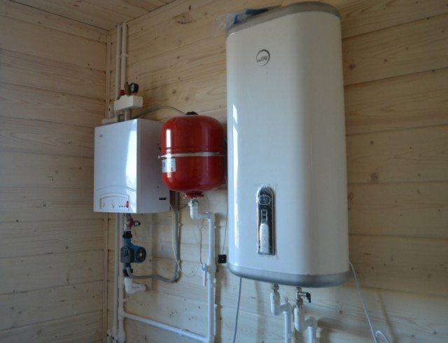 Газовая печь: основные критерии выбора и установки печи на газовом отоплении