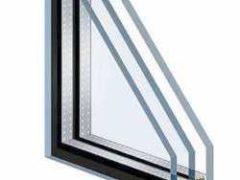 Старые окна ПВХ – можно ли справиться с ремонтом своими силами?
