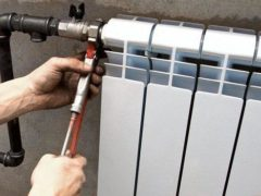 Монтаж отопления своими руками: правила, схема, инструкция, технология и ошибки при проведении работ